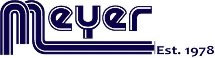 Meyer Logo 2016 002