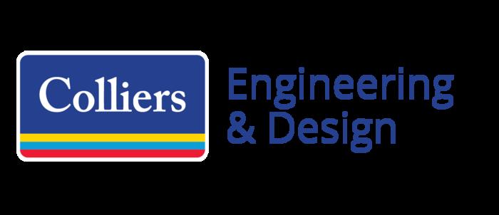 Colliers Engineering Logo