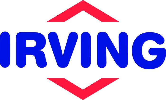 Irving Logo Fullcolor Highres 002