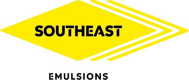 Southeast Emulsions 002
