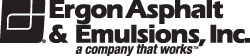 Ergon Asphalt & Emulsions Inc.